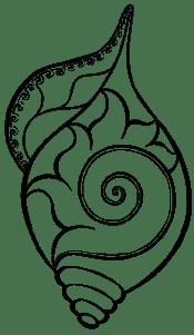 conque bouddhisme tantra