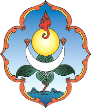 Sorig Khang Formation Médecine tibétaine