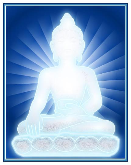 yoga tantra énergie