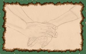 Massage tantrique le Soin à Pas de Velours