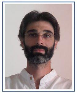 Sébastien Garrigues Thérapeute Médecine tibétaine